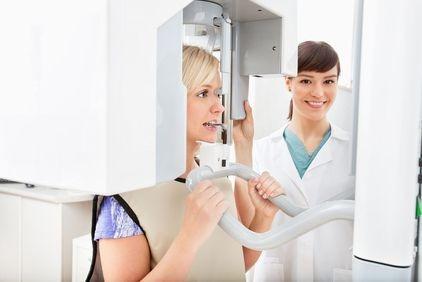 Quality Dental Care, P.C. image 2