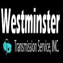 Westminster Transmission Service, Inc.