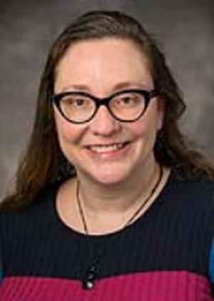 Image For Dr. Susan  Hatters-Friedman MD