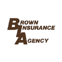 Brown Insurance Agency image 0