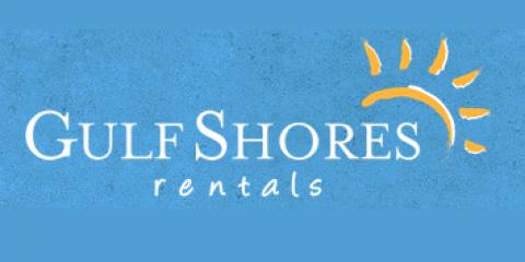 Gulf Shores Rentals Inc