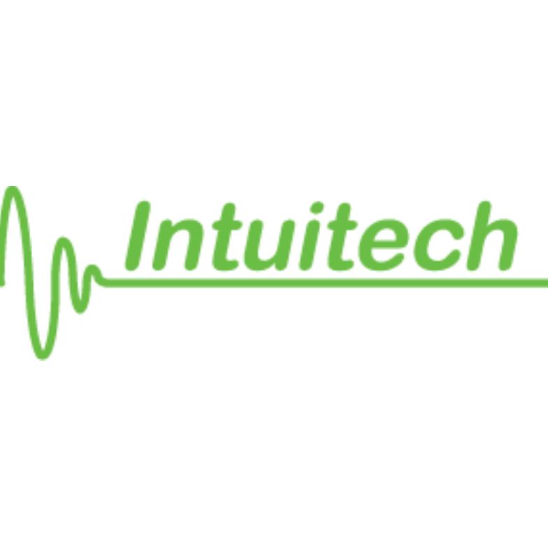 Intuitech Inc