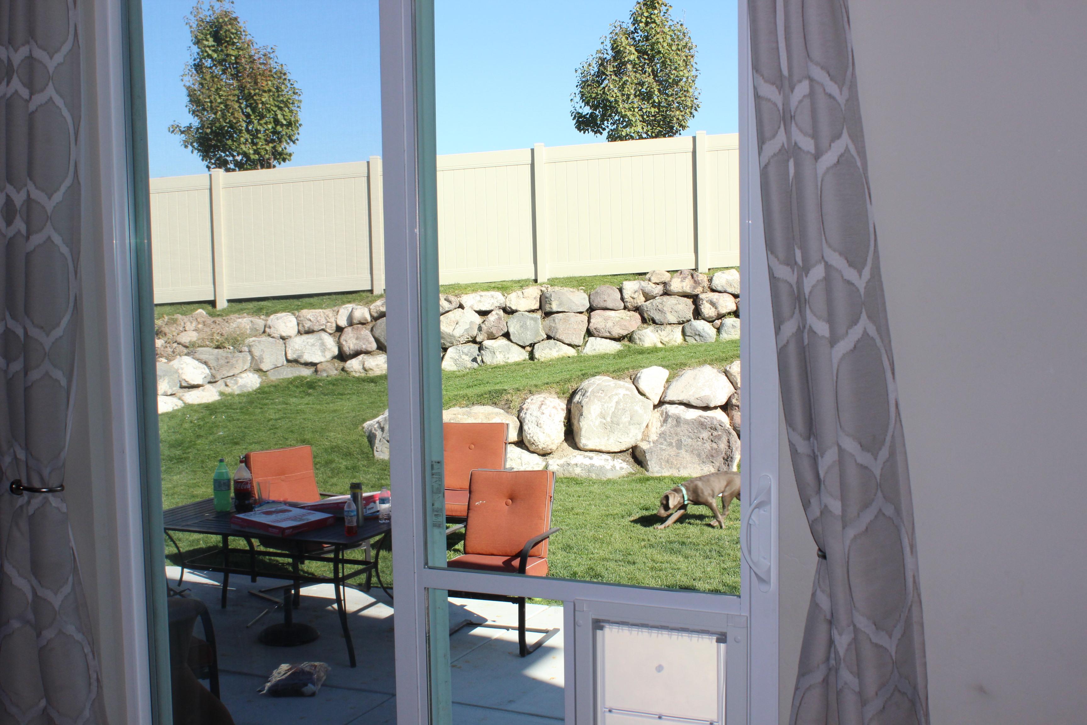 Doors Salt Lake City Ut Entry Doors Sliding Glass Doors