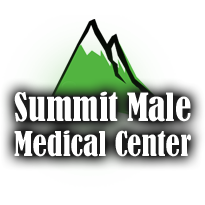 Summit Male Medical image 0