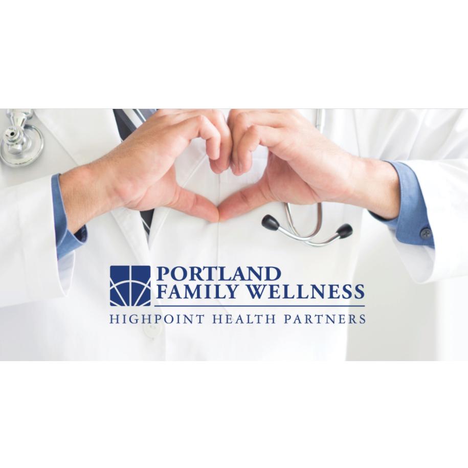 Portland Family Wellness, Ronda Worsham, APRN, FNP-C, Family Practice