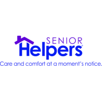 Senior Helpers of Rockland and South Orange Counties