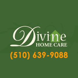 Divine Home Care CA