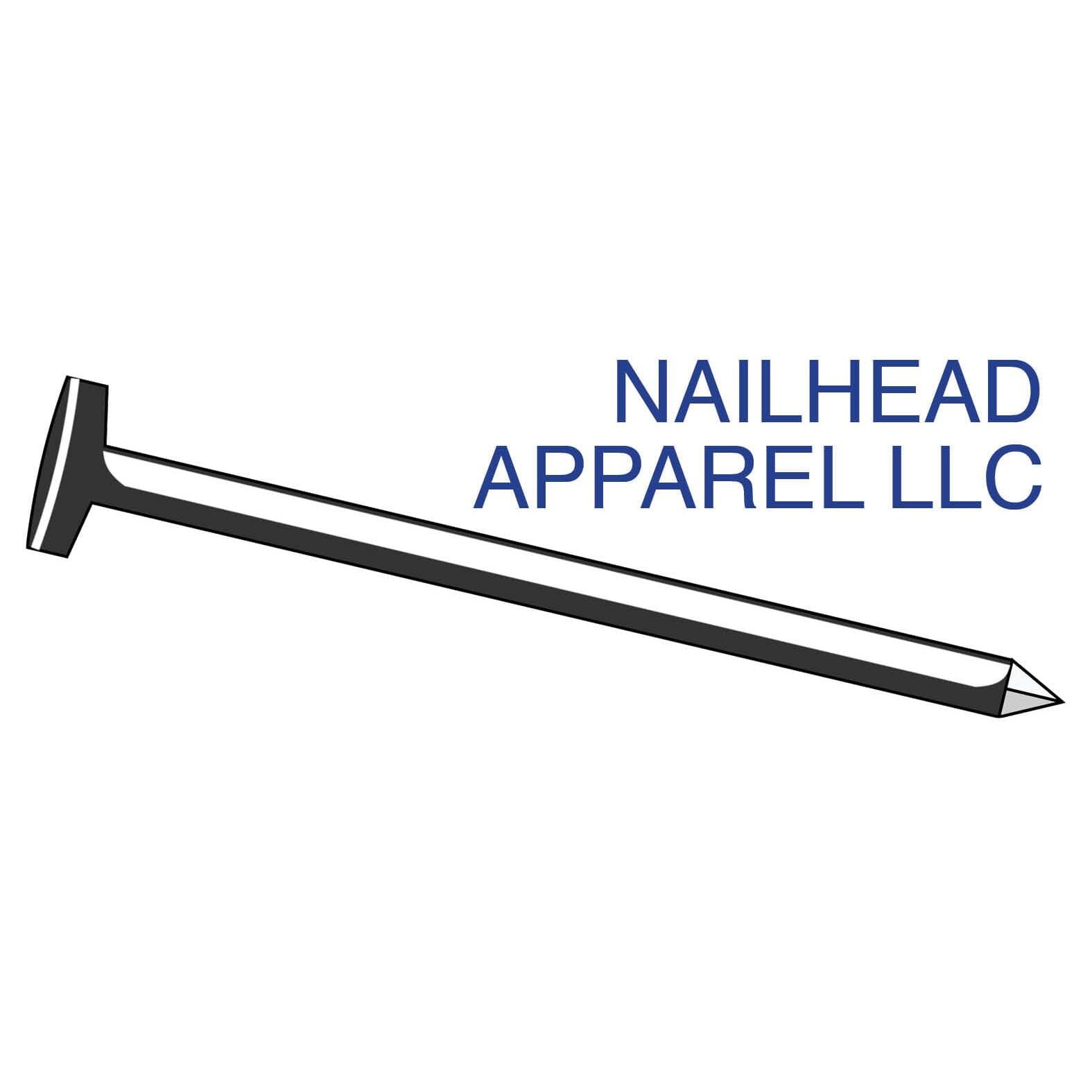 Nailhead Apparel LLC image 0