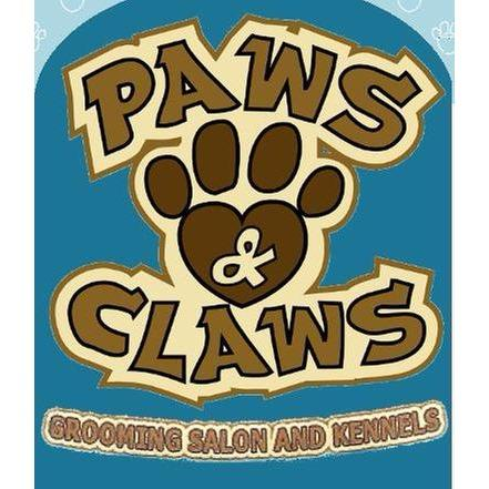 Paws & Claws Grooming Salon & Kennels image 0