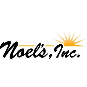 Noel's Inc
