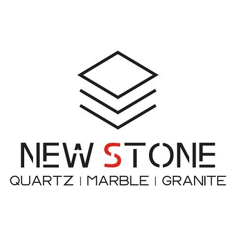 New Stone Concepts