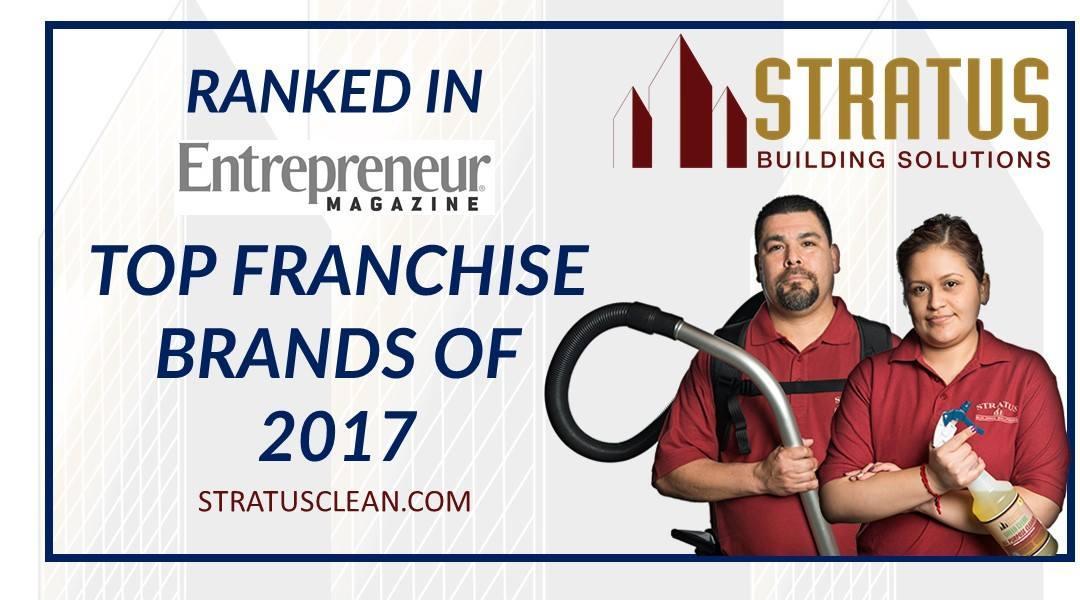 Stratus Building Solutions image 71