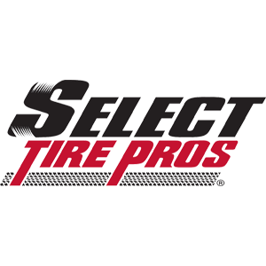 Select Tire Pros