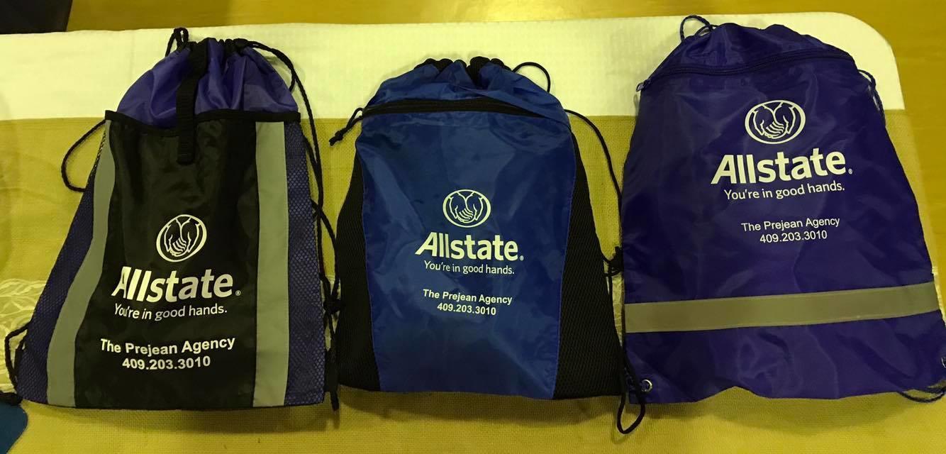 Sarah Prejean: Allstate Insurance image 10