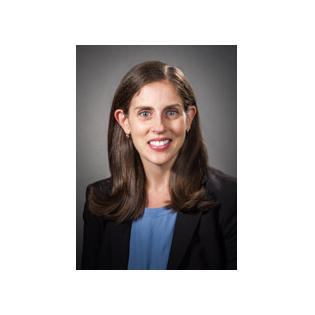 Julie Krystal, MD