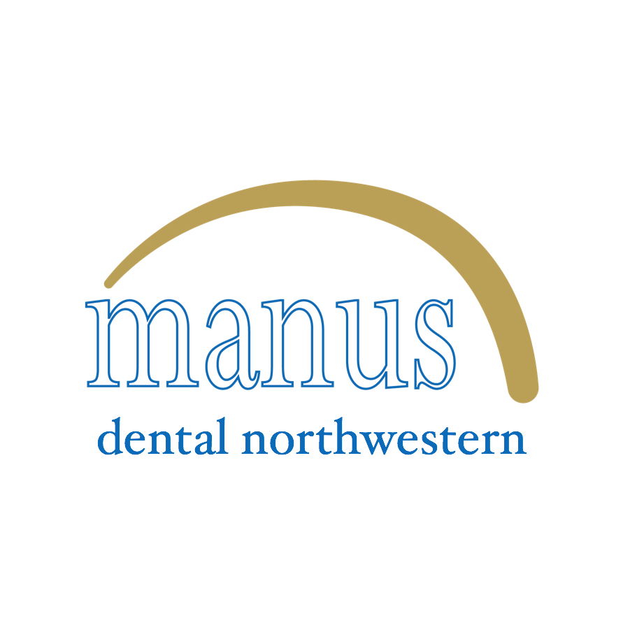 Manus Dental Northwestern
