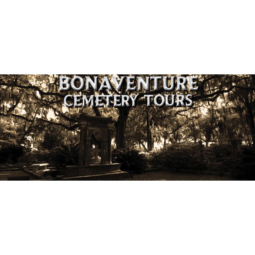 Bonaventure Cemetery Tours ™