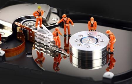 ET Computer Repair® LLC image 6