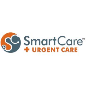 SmartCare Urgent Care