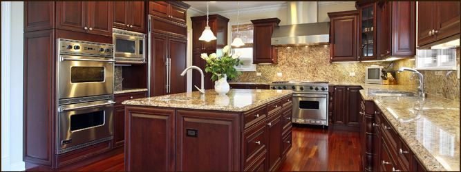 Cabinet world in venice fl 34293 citysearch for Kitchen cabinets venice fl