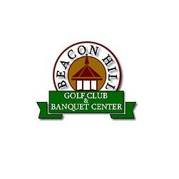 Beacon Hill Golf Club and Banquet Center - Commerce Township, MI - Golf