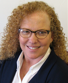 Farmers Insurance - Janna Lookabaugh