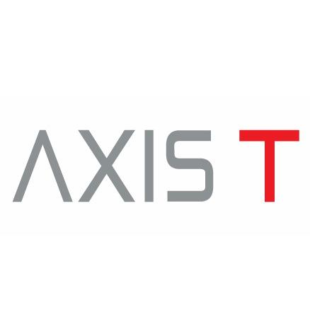 Axis T Party and Game Rentals