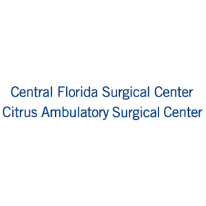 Central Florida Surgical Center
