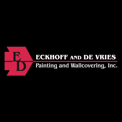 Eckhoff & Devries Painting & Wallcovering Inc