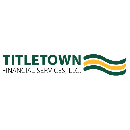 Titletown Financial Services