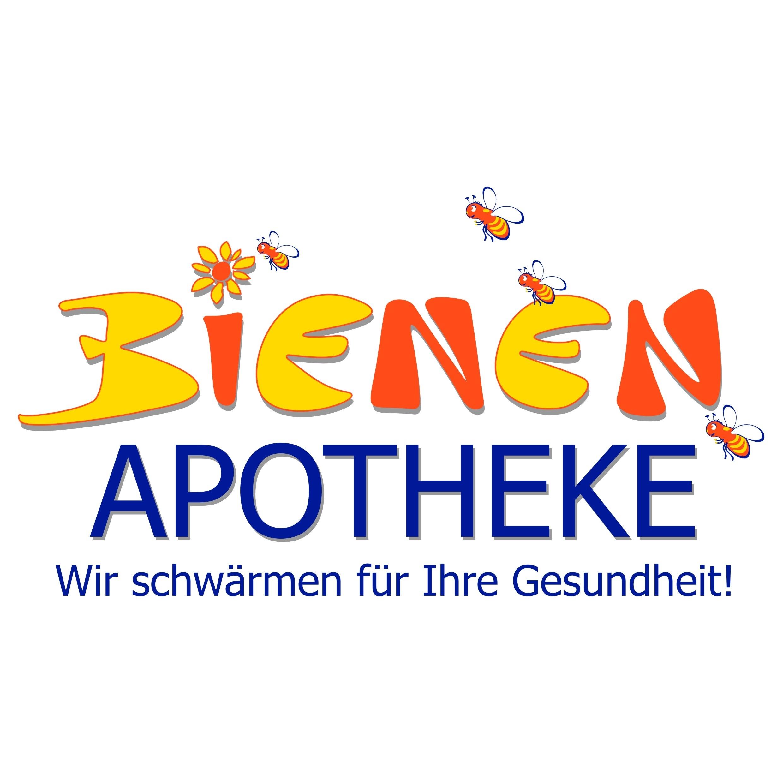 Bienen-Apotheke Obersendling