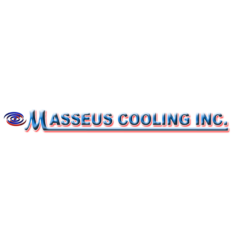 Masseus Cooling/Air Conditioning & Refrigeration