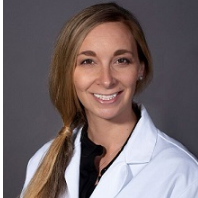 Image For Dr. Christen M. Russo MD