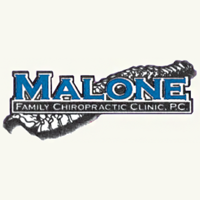 Malone Family Chiropractic Clinic Pc
