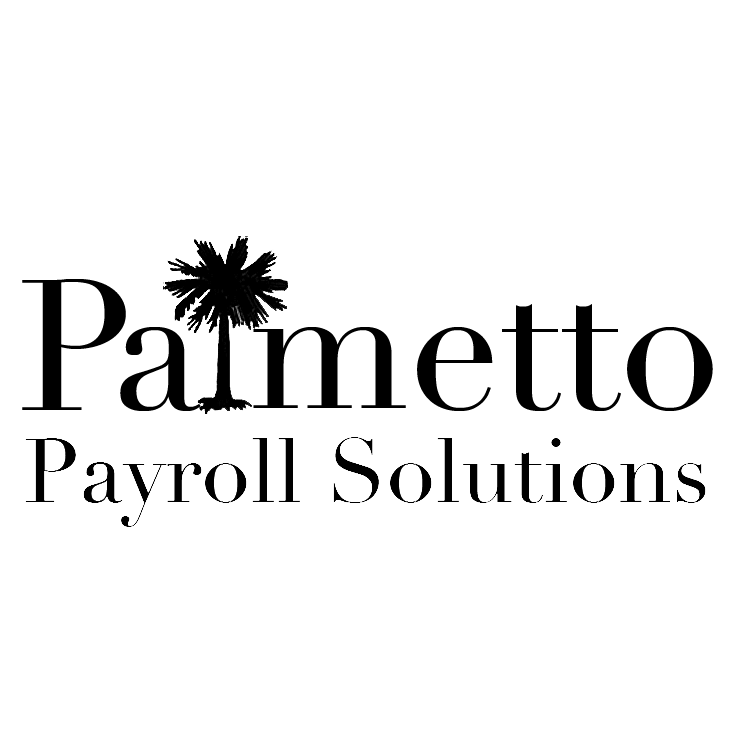 Palmetto Payroll Solutions image 0