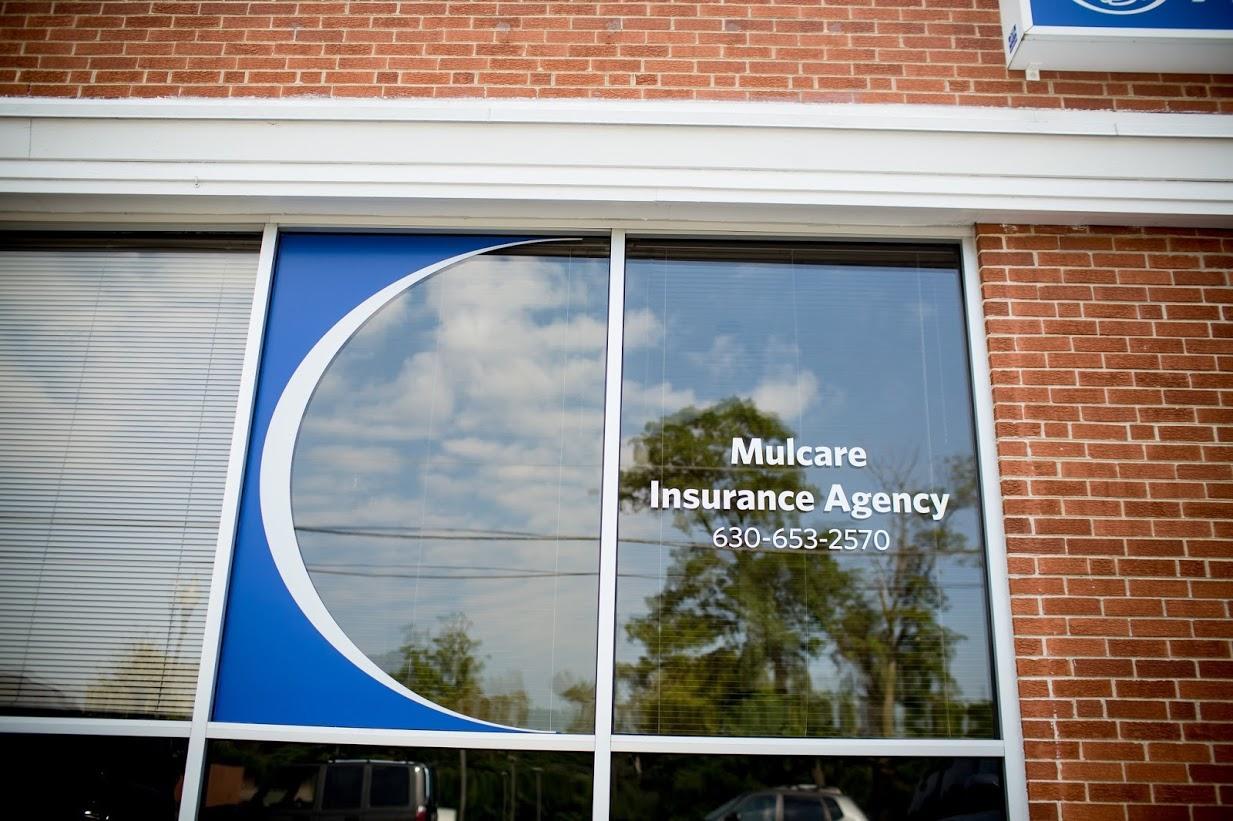 Allstate Insurance Agent: Mulcare Insurance Agency image 7
