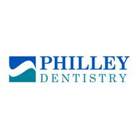 Philley Dentistry