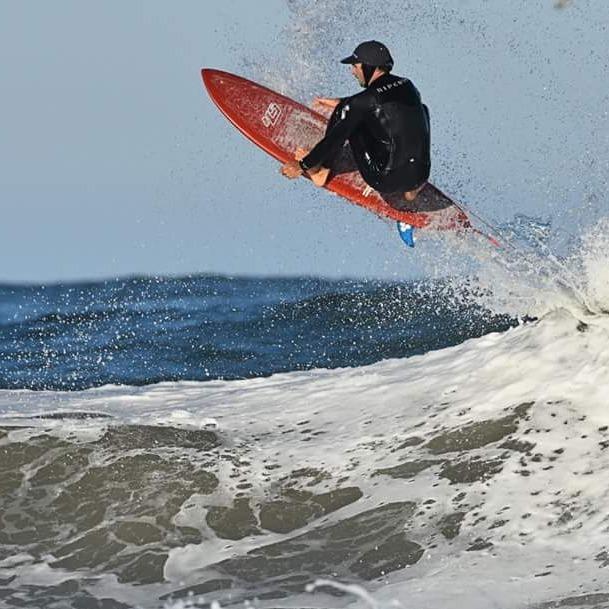 Surfside Chiropractic image 3