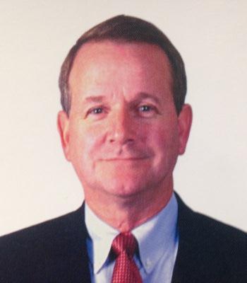 Allstate Insurance Agent: Bob A. Bynum image 0