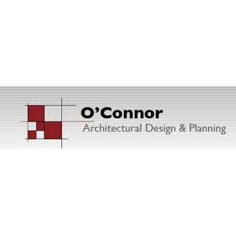 O'Connor Architectural Design & Planning