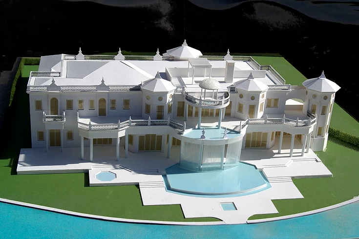Danny Sorogon Architecture & Construction image 4