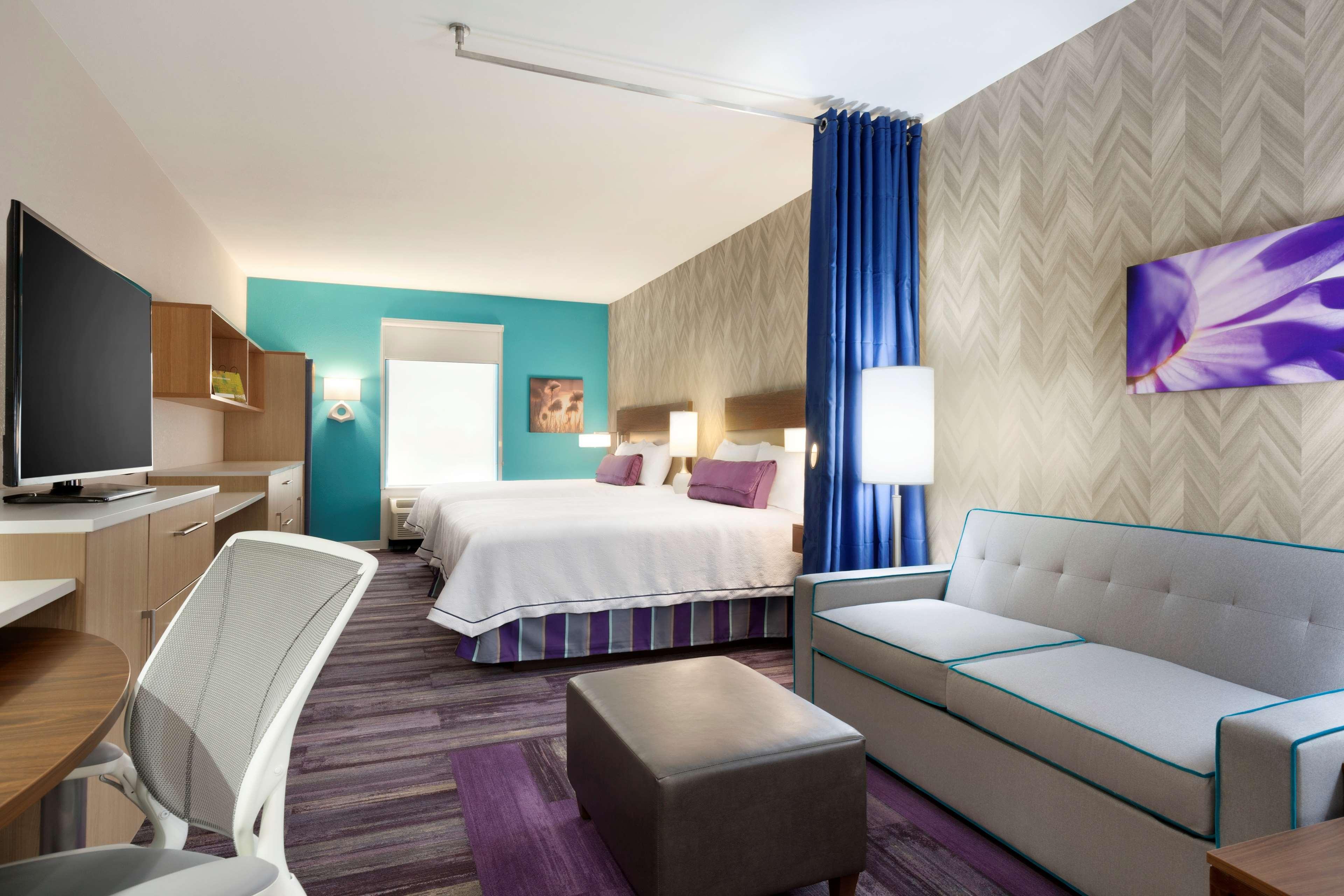Home2 Suites by Hilton West Monroe image 9