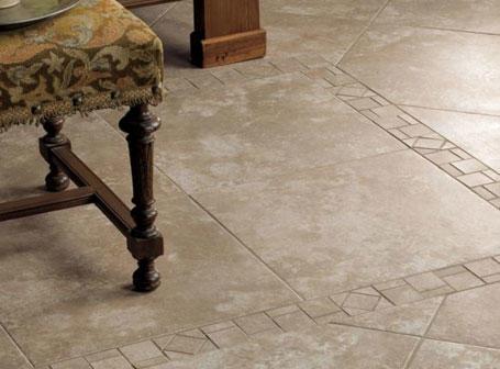 Molyneaux Tile, Carpet & Wood image 2