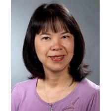 Pauline Leong, MD