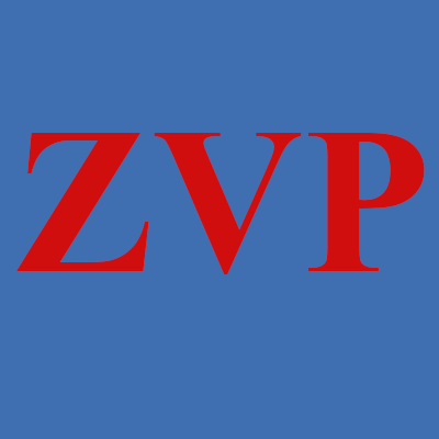 Zumbro Valley Paintball image 1