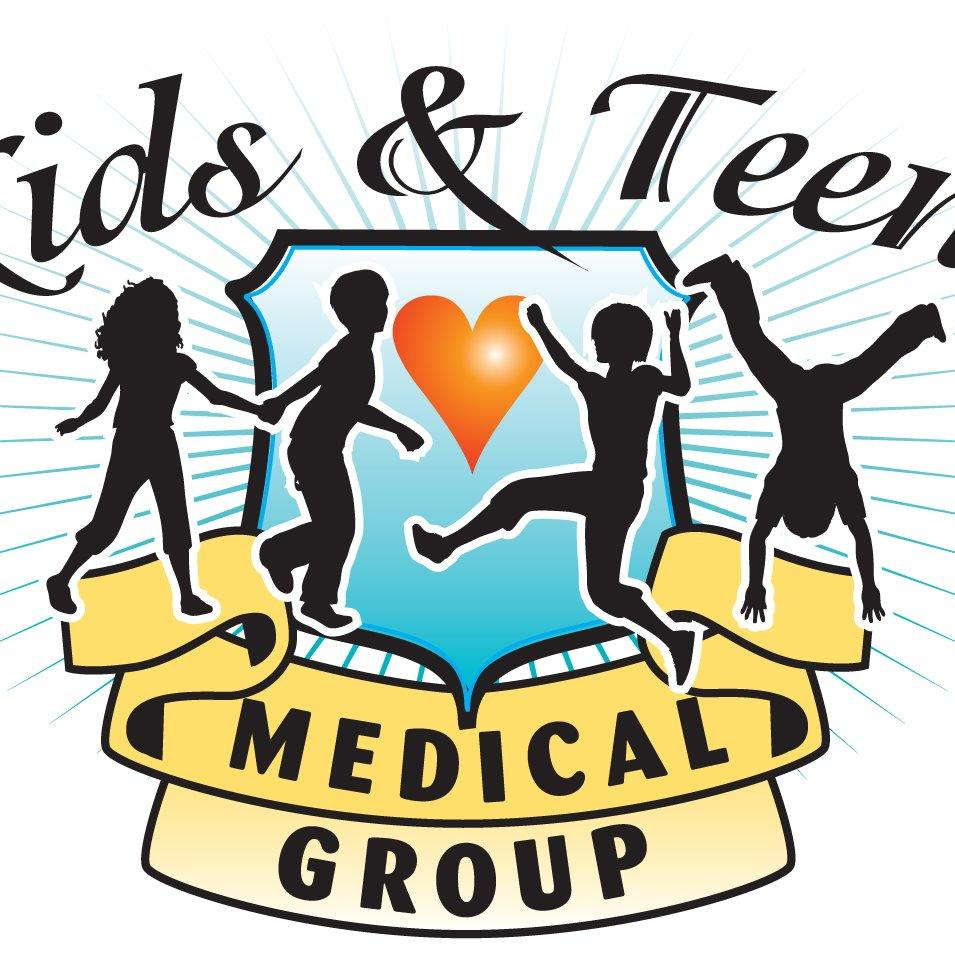 Kids & Teens Medical Group image 0