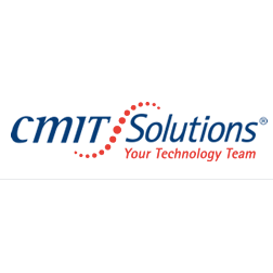 CMIT Solutions of Erie image 0