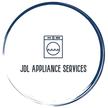 JDL Appliance Services
