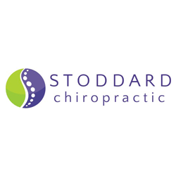 Stoddard Chiropractic