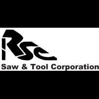 RSC Saw and Tools Inc